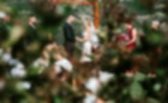 Ceremony-1-(70).jpg