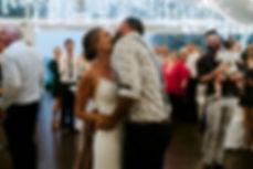 Mount Tmbarine wedding photographer