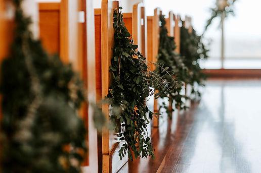 Ceremony-(18).jpg