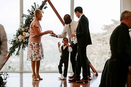 Ceremony-(27).jpg