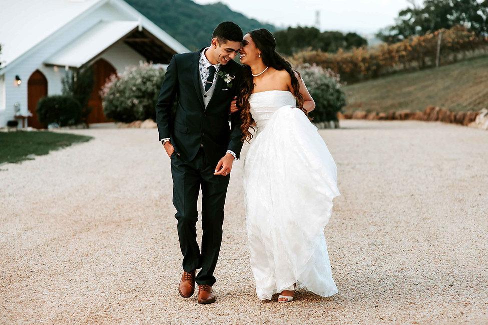 summergrove wedding photography.com