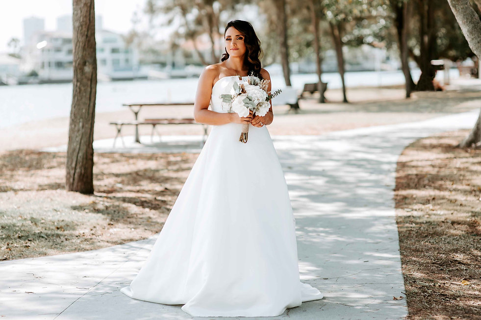 Bride-1-(83).jpg