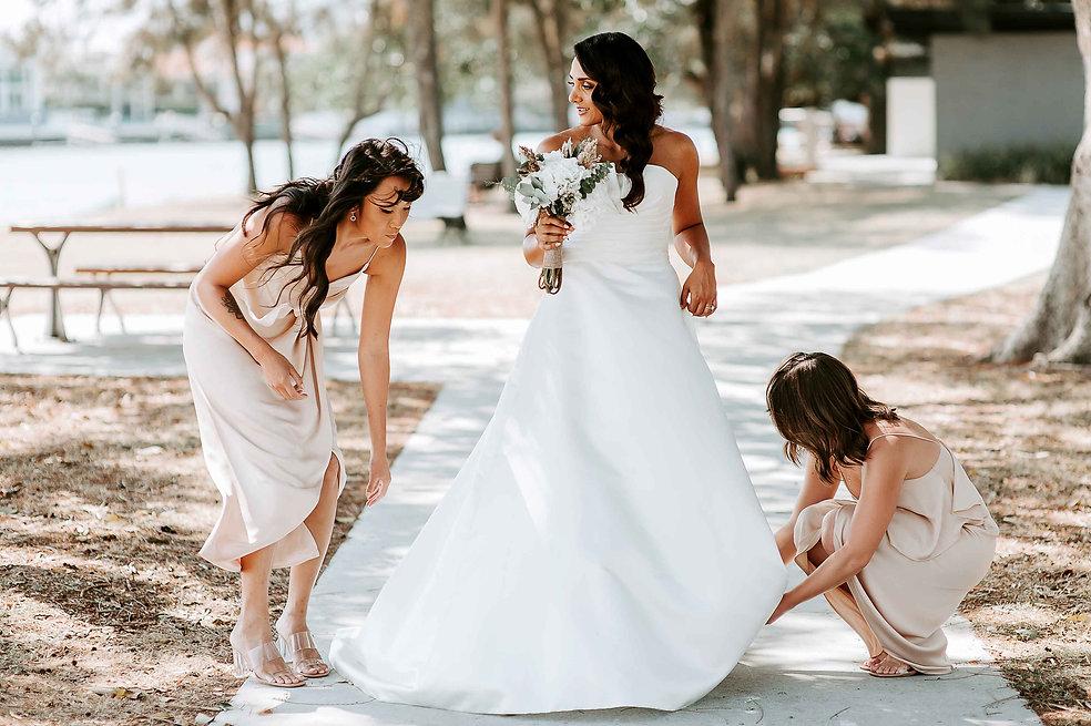 Bride-1-(76).jpg