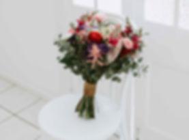 Bride-1-(82)_edited.jpg