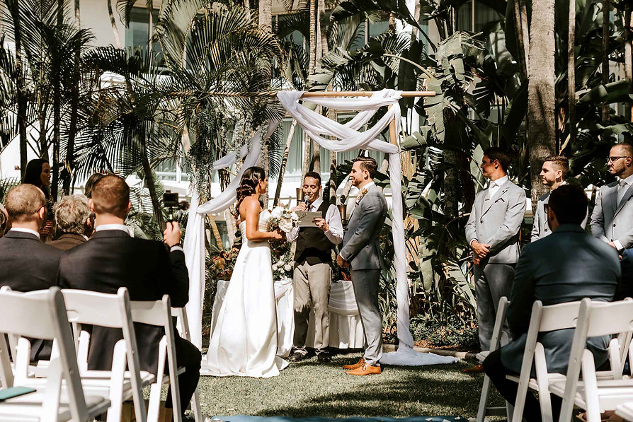 Ceremony-1-(50).jpg