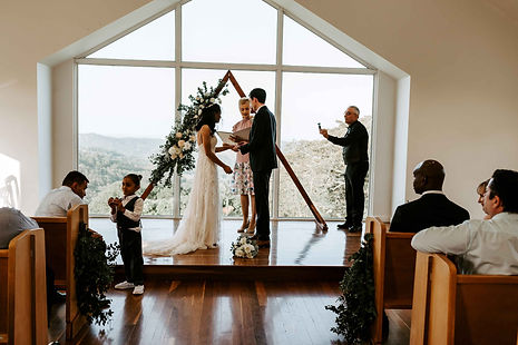 Ceremony-(111).jpg