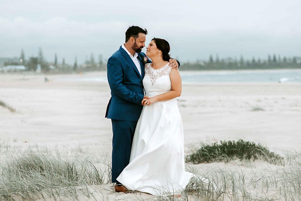 tweedheads wedding venues