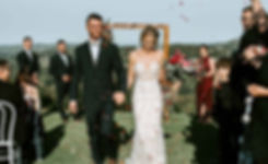 Ceremony-1-(142).jpg