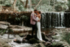 When Looking for the best photographer in Gold Coast, Australia, Consider an Event Photographer