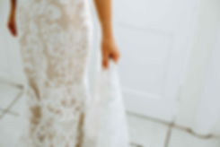 Bride-1-(101).jpg