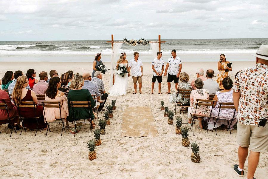 Ceremony--(225).jpg