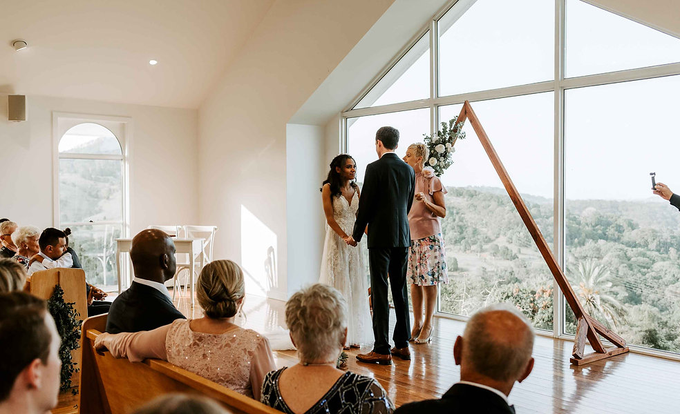 Ceremony-(83).jpg