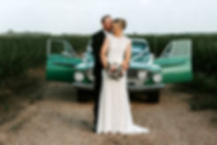 Norwell motoplex wedding reception