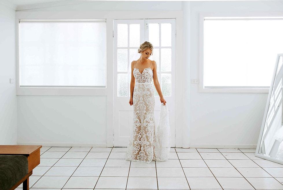 Bride-1-(98)_edited.jpg