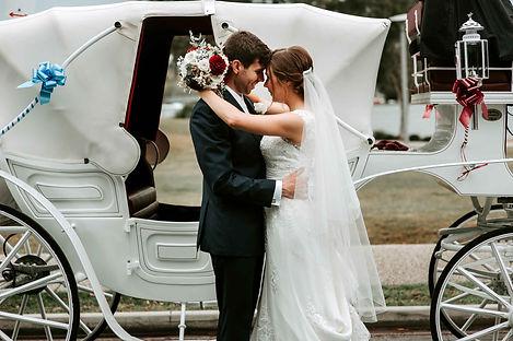Brisbane North Shore Wedding Venue