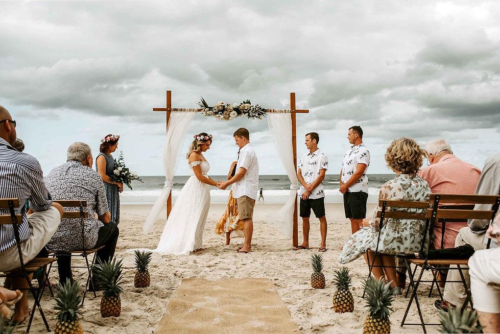 Ceremony--(148).jpg