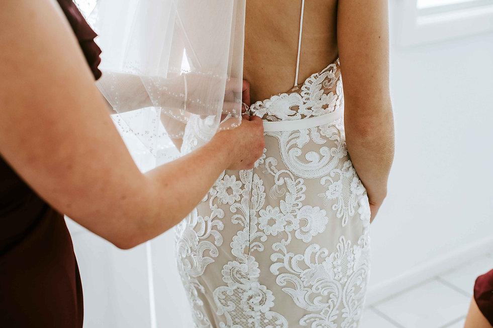 Bride-1-(92).jpg