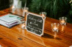 Reception-1-(5).jpg