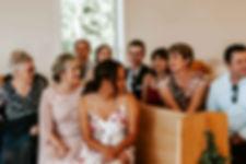 Ceremony-(59).jpg