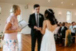 Ceremony-(110).jpg