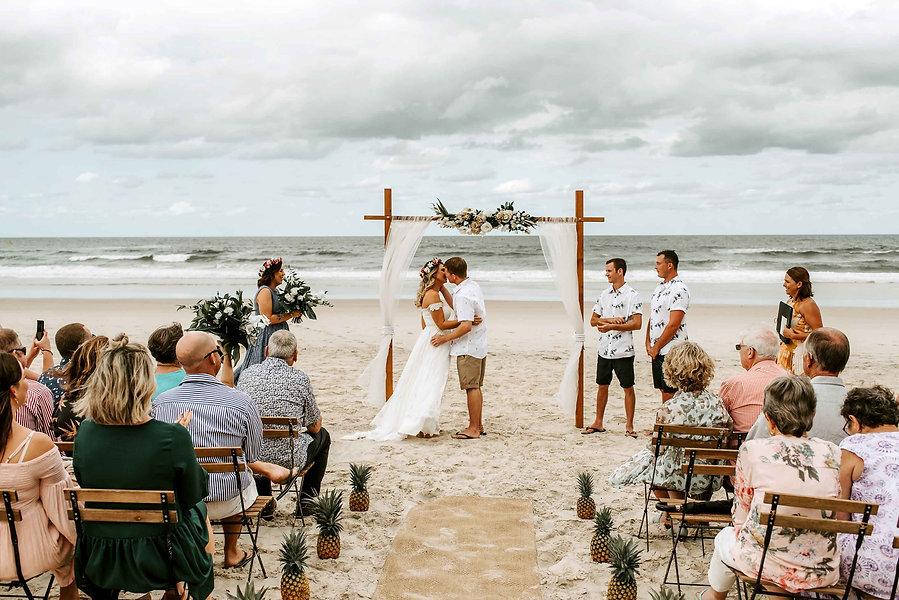 Ceremony--(196).jpg