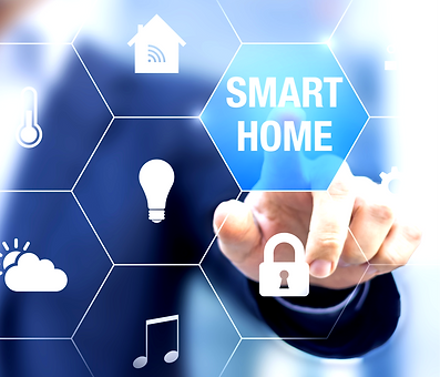 Smart%252520home%252520automation%252520
