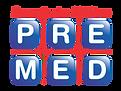 PREMED_logo_OK.png