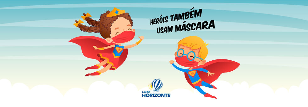 Banner-site-use-mascara-heroisCH.jpg