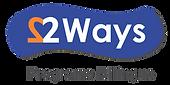 2ways_logo_OK.png