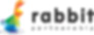 Rabbit_logo_OK.png