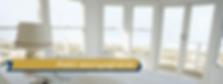 Mobil szúnyoghálót ablakra a Csiziredőnytől