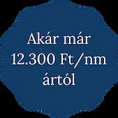 Ár - akár már ... 200x200.png