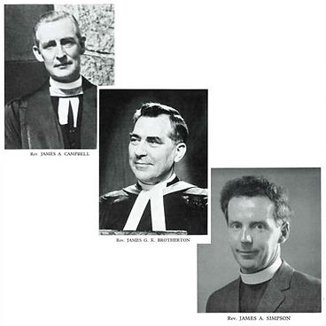 Ministers (2).jpg