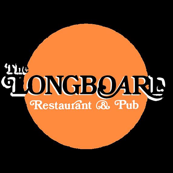 longboard-logo-square.png