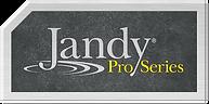 JandyProSeries_Logo_PNG.png