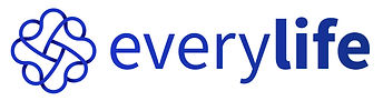 everylife_logo5-01.jpg