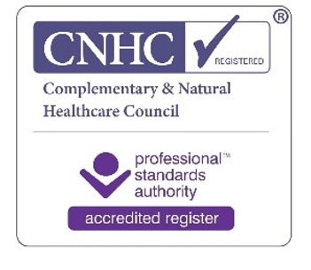 logo CNHC.jpg