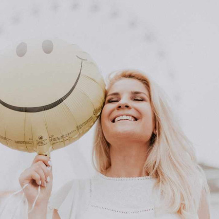 Introducing the PERMA Model – A Theory for Happiness and Wellbeing