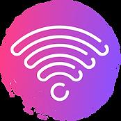 nes internet logo icona 2.png