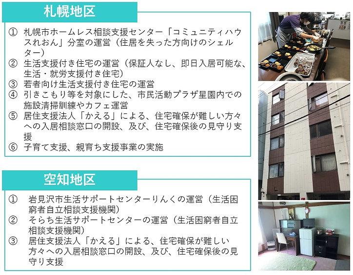 これまでの活動内容.jpg