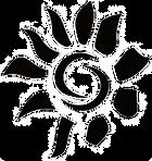 Comfort in the Sun_Logo Transparent_edit