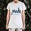 Thumbnail: MWR T shirt