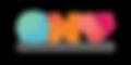 01-gnv-logo-gradient-lightbg-tag-copy.pn