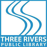 Three Rivers Public Libraries