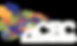 ACEC-White-logo-d.png