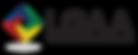 LGAA-web-logo.png