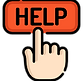 Help Icon.png