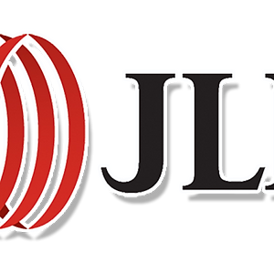 JLL Holiday Party 2016