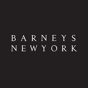 Beverly Hills Barney's New York Holiday Party 2016