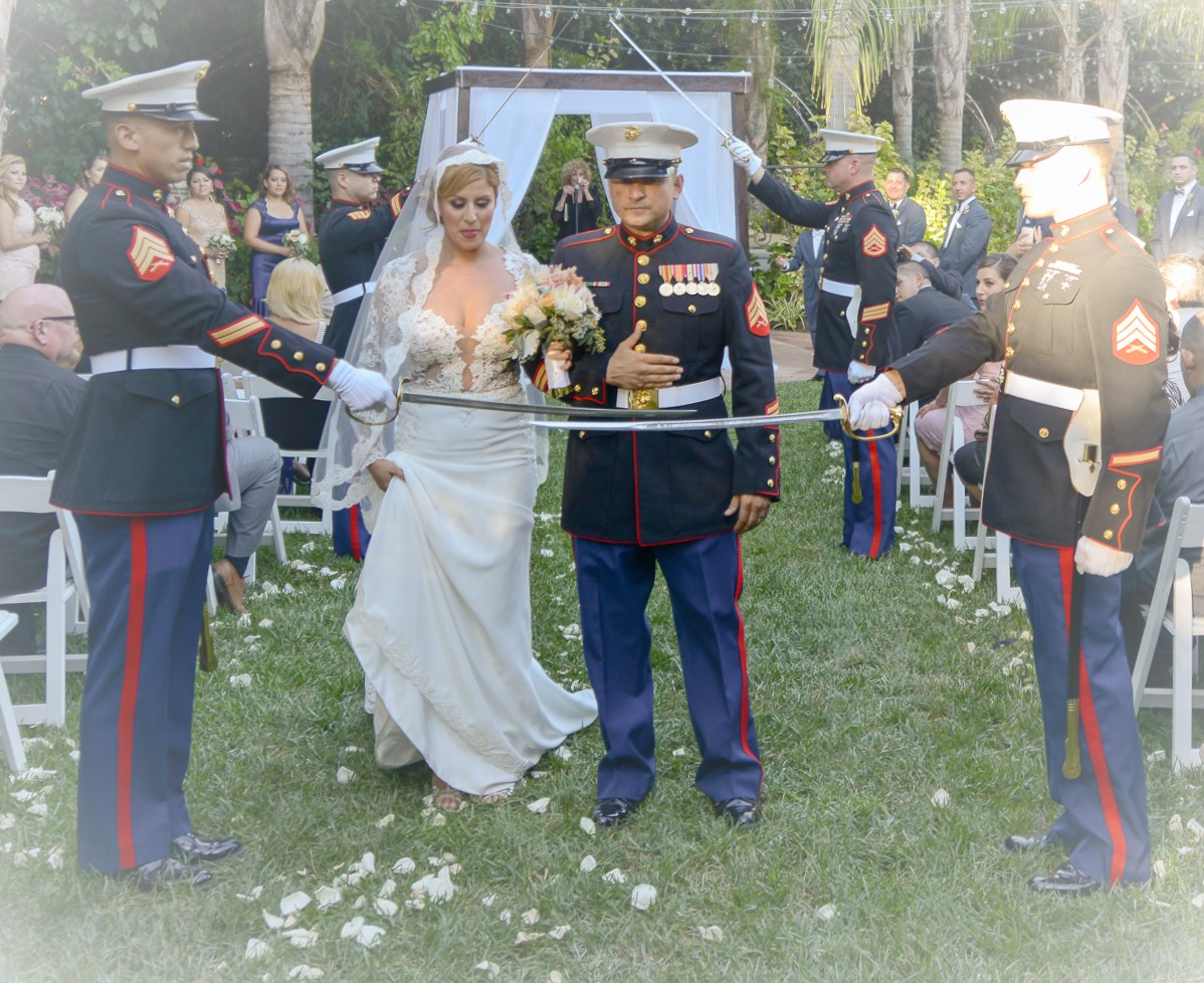 Wedding-357 (2)
